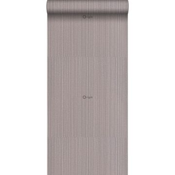 papier peint texture gris