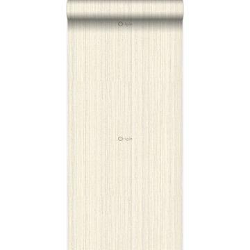 papier peint texture blanc cassé