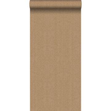 papier peint ornement marron clair