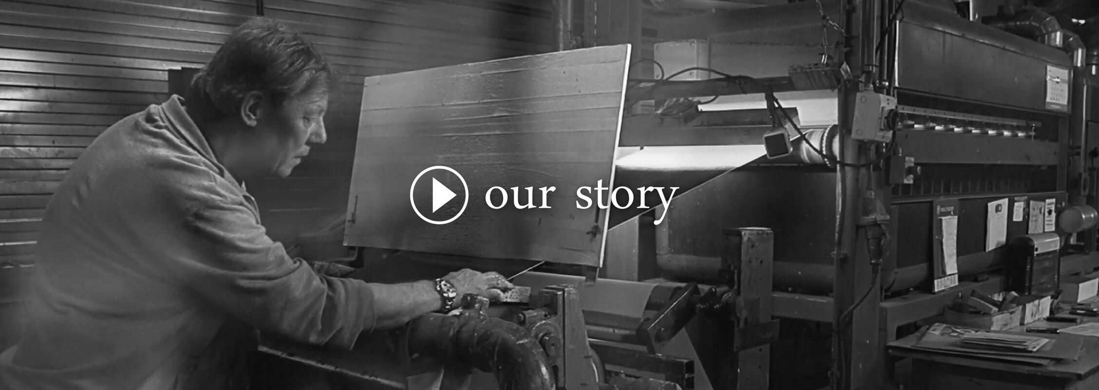 video about Origin luxury wallcoverings